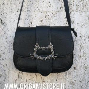 bd38b8fc51 SHOP ONLINE - Pagina 6 di 20 - OrigamiStore-Fashion&Style ...