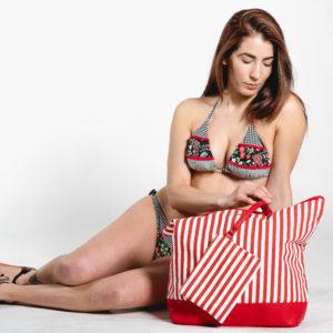 Bikini e Interi